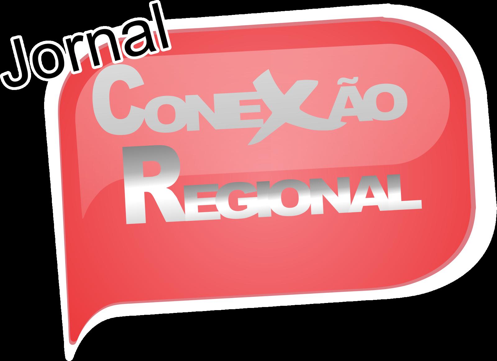 JORNAL CONEXÃO REGIONAL