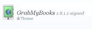 creare ebook pagine internet
