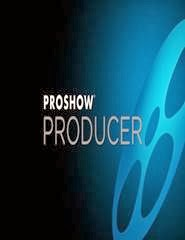 Download ProShow Producer 5 Torrent