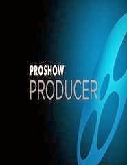 ProShow Producer 5 Torrent