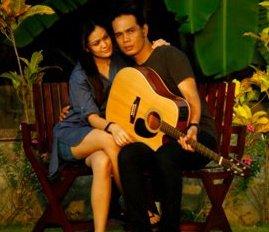 Biografi Personil Slank Band Indonesia Terbaru - Informasi Berita