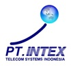 PT Intex Telecom Systems