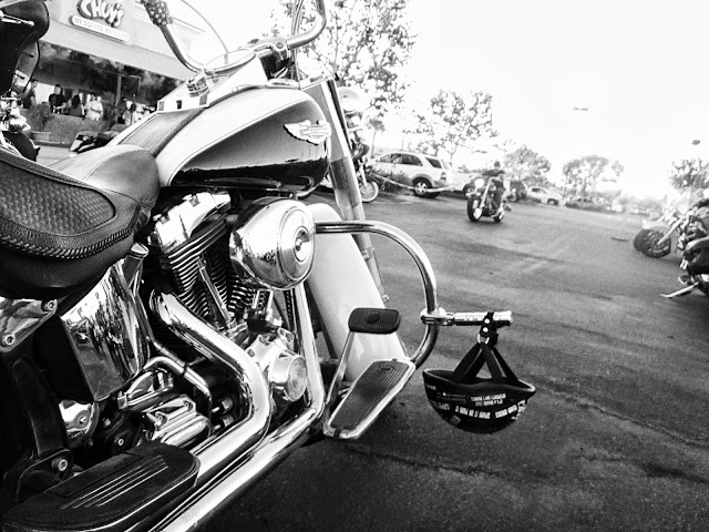 bike-night-chuys-bakersfield