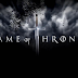 Game of Thrones [NTSC-U - XGD2]