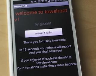 download-towelroot-apk-versi-terbaru-by-geohot