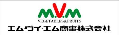 MVMオンラインショップ