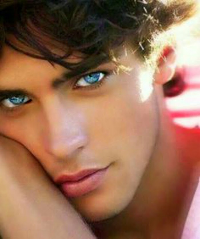 the worlds most beautiful eyes