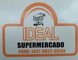 Ideal Supermercado