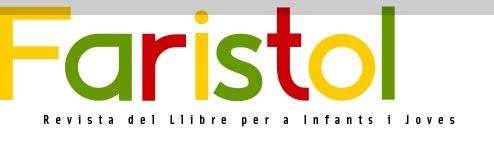 Crítiques literàries a la Revista Faristol