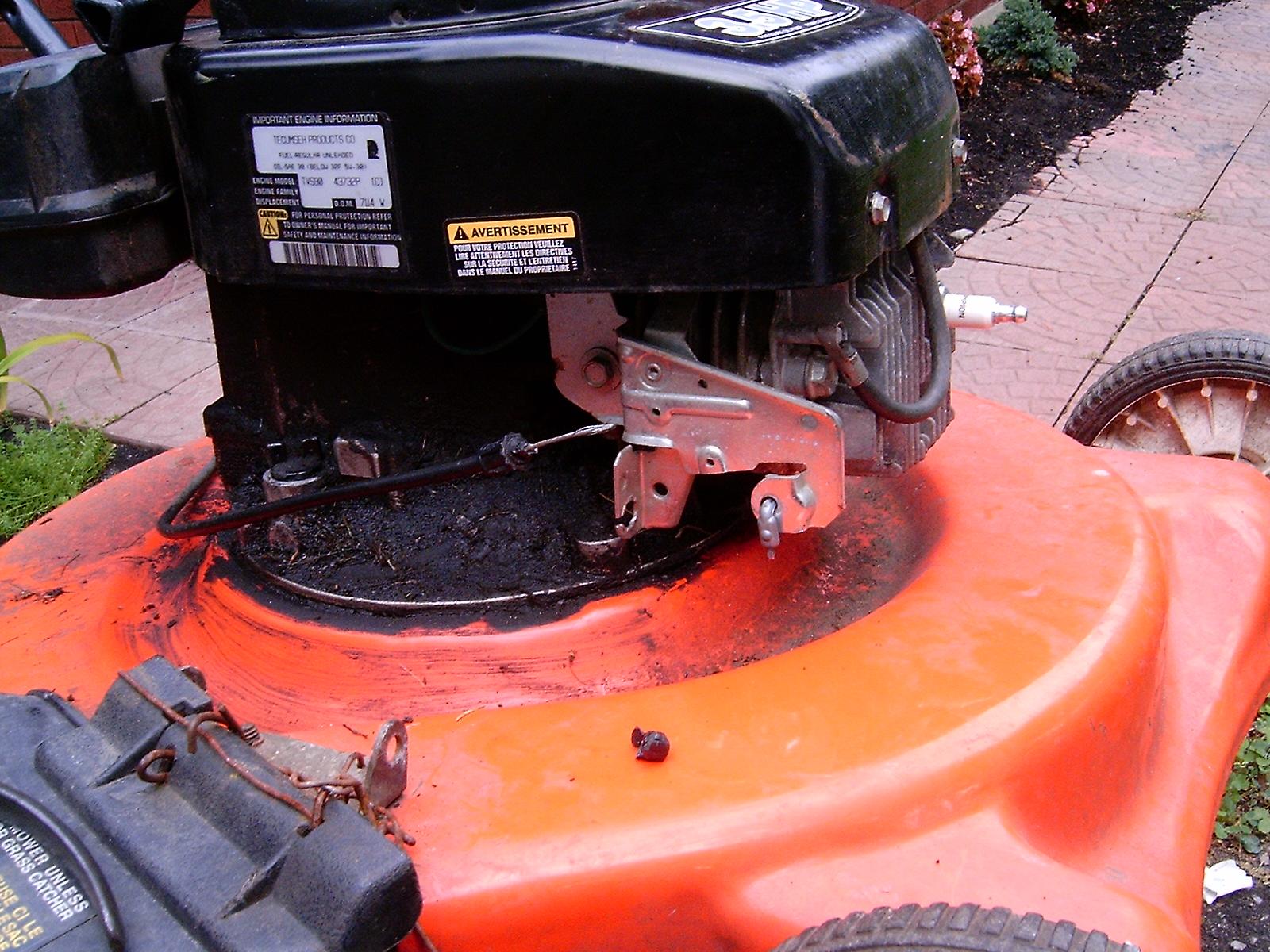 tecumseh c1128 3 5hp engine model tvs90 43732p c rh tecumsehc21128tvs9043732 blogspot com 5 HP Tecumseh Governor Linkage Diagram 5 HP Tecumseh Governor Linkage Diagram