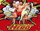 Watch Hindi Movie Main Tera Hero Online