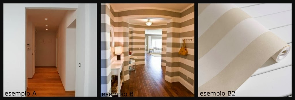 Emmedib design come scelgo il colore - Abbassare il soffitto ...