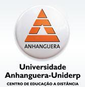 Universidade Anhanguera-Uniderp