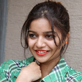 Swathi Reddy Photos at South Scope Calendar 2014 Launch  %25283%2529