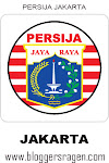 Jadwal Pertandingan Persija