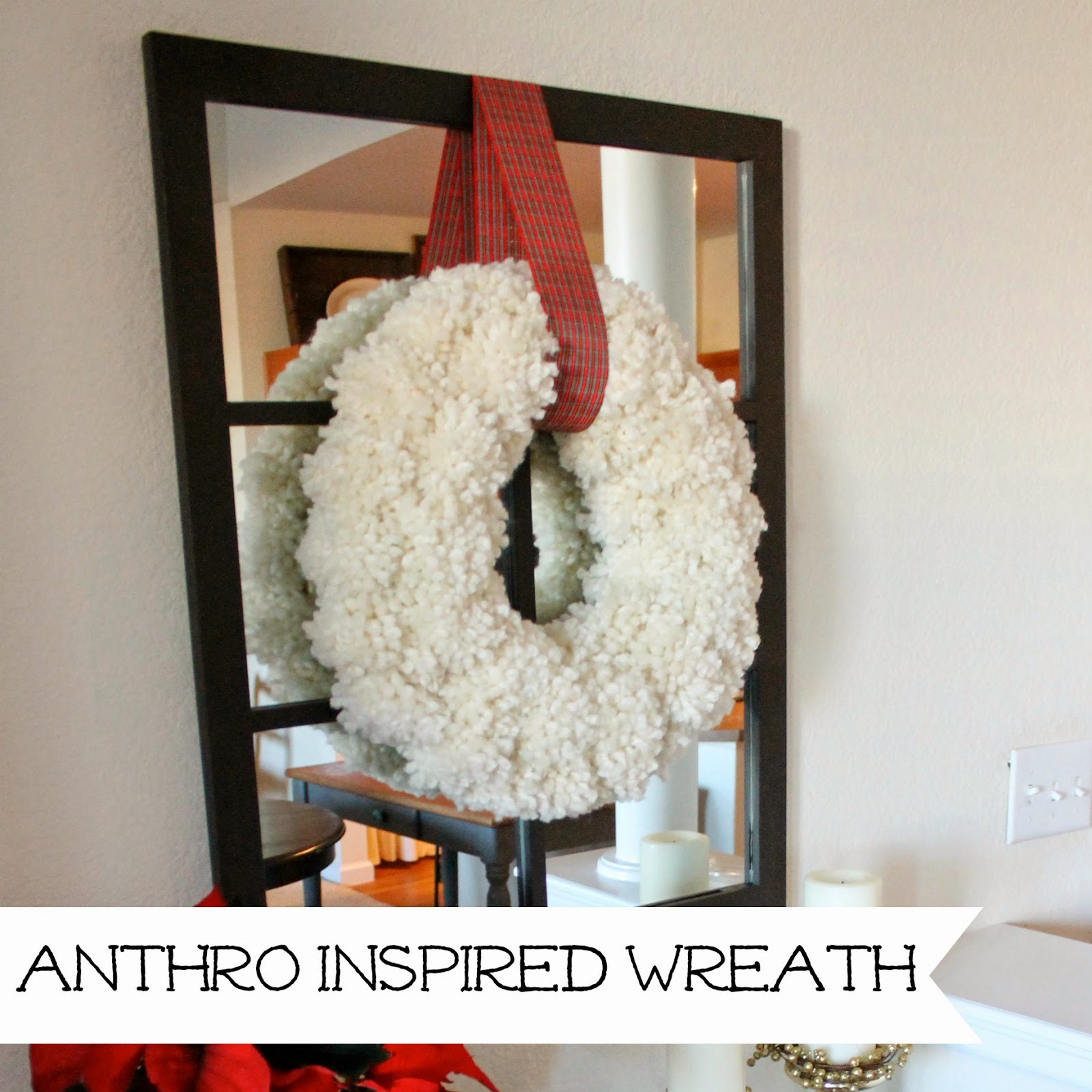 http://wonderfullymadebyleslie.blogspot.com/2013/12/anthropologie-knock-off-wreath.html