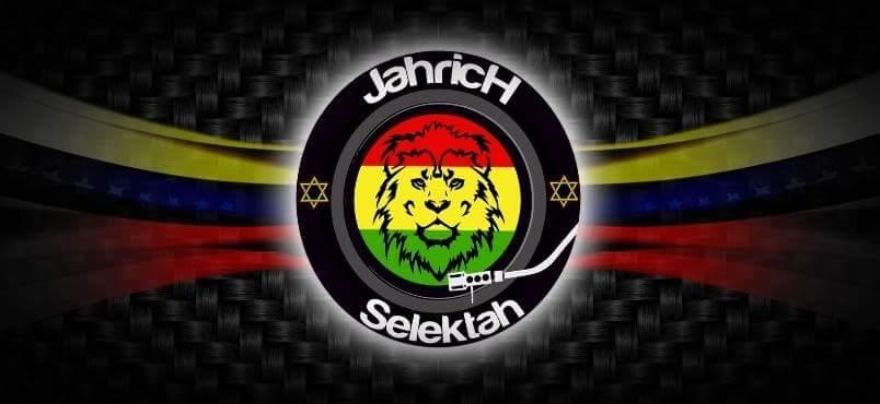 SOUNDCLOUD JAHRICH SELEKTAH