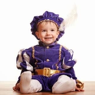 El niño principe