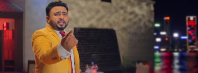 download dil de bethi by jelly new song mp3 mp4 video moonsoftgroup.com