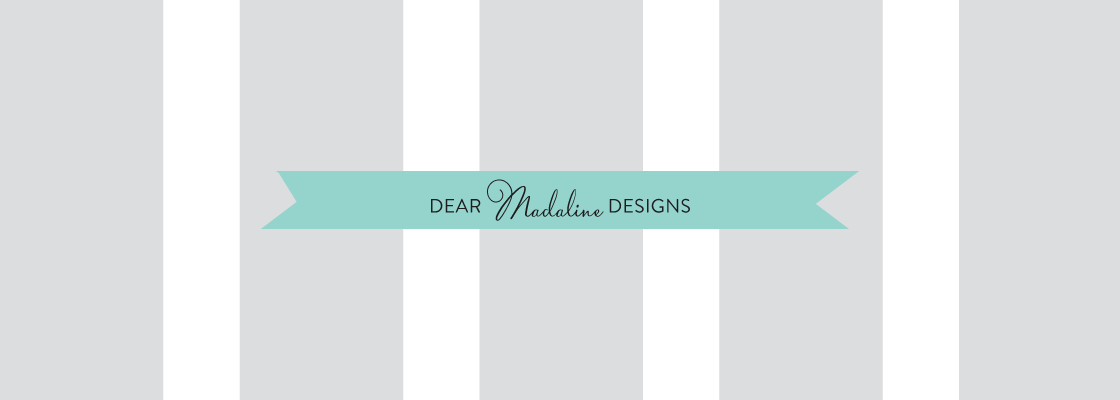 dear madaline designs