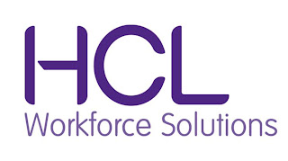 """HCL"" Walk-in For Business Services Buyer On 19th October @ Chennai"