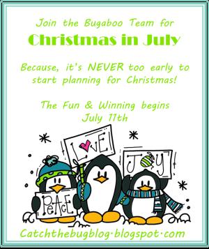 Challenge Begins July 11