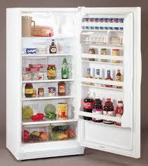 Cabaran7Hari: Apa Anda Selalau Cari Dalam Freezer