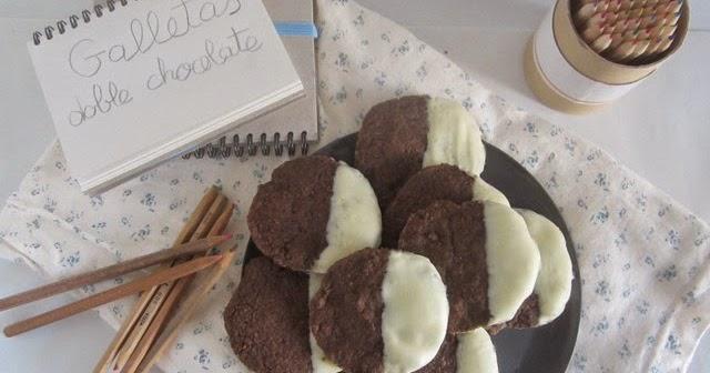 Utensilios de cocina para preparar galletas en casa for Utensilios cocina madrid