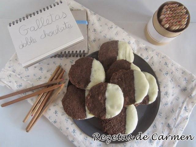 Utensilios de cocina para preparar galletas en casa