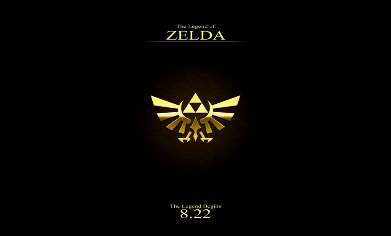 iphone wallpaper zelda zoom wallpapers