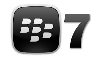 blackberry, blackberry torch, blackberry torch 9860 monza, blackberry monza