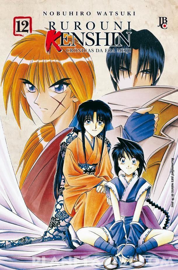 Rurouni_Kenshin_12.jpg (610×926)