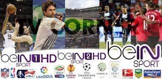 روابط Iptv bein Sport Arabic