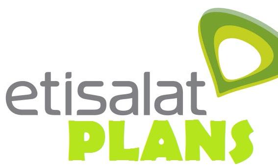 Etisalat business plan