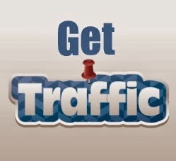 Casino website traffic the queen of the nile casino