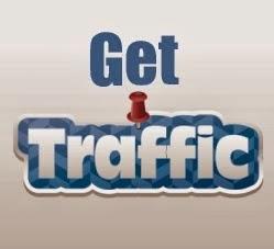 Casino website traffic the queen of the nile casino