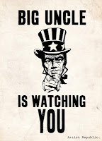 Big_Uncle_Sam
