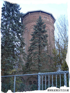 Image of tower - source: http://www.officemango.com/wp-content/uploads/2015/06/Water-Tower.jpg