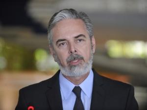 EUA espiona Brasil