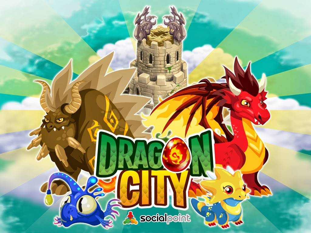 Dragon City Cheat Engine 6 3 Hileleri | Autos Weblog