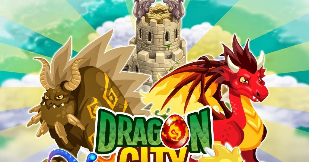 Dragon City Habibat Gems Ejderha Beceri Geliştirme Hilesi | Facebook ...