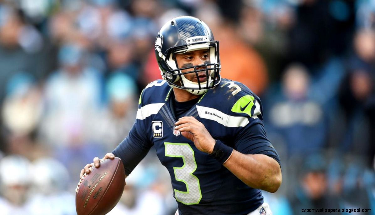 NFL Top 100 players Russell Wilson