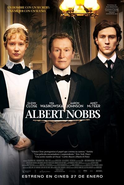 http://3.bp.blogspot.com/-kD1bLt1vQA0/TvYk-_bFg9I/AAAAAAAAAWI/WSCwyibnqHQ/s640/Albert-Nobbs2011.jpg