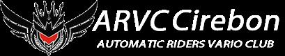 ..::Arvc Cirebon Official Site::..