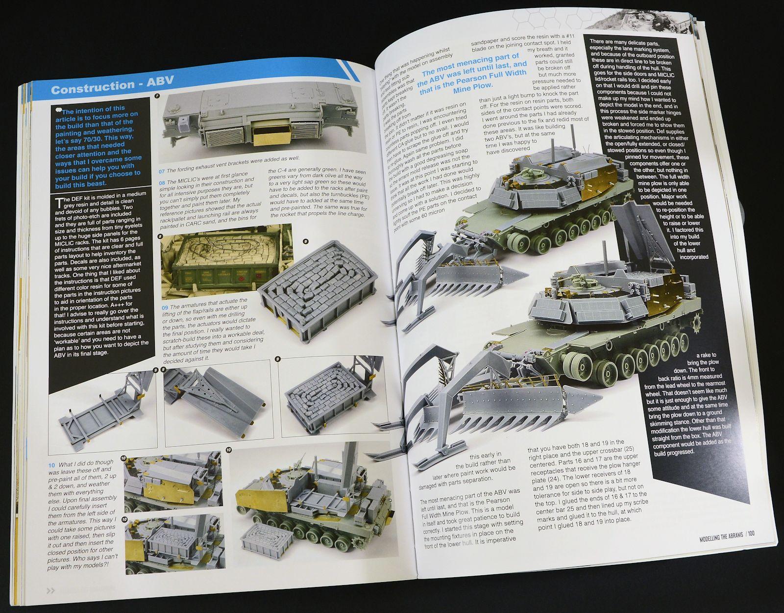pdf тайны дворцовых переворотов