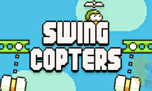 game swing copters online