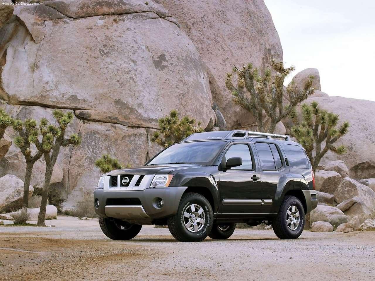 http://3.bp.blogspot.com/-kD3TAVuZi3c/TXVTJUF6ZoI/AAAAAAAAEF8/9dTUac0c_HI/s1600/Nissan-Xterra_2005_1280x960_wallpaper_02.jpg