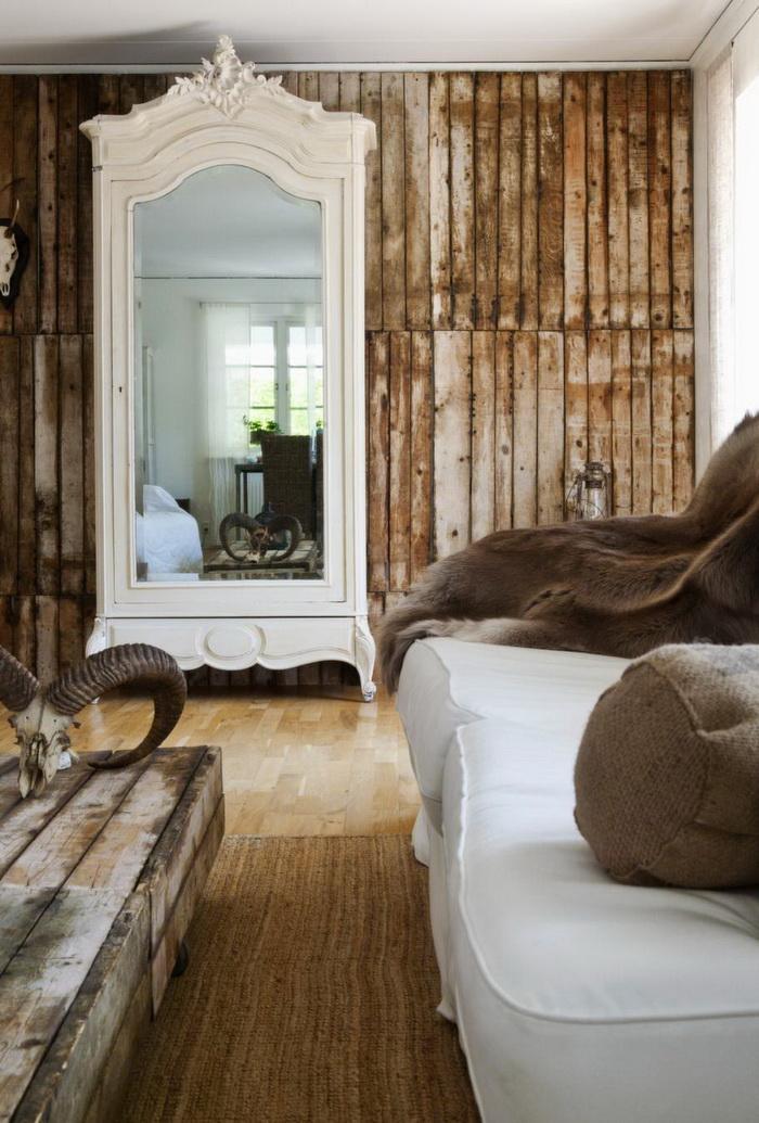 Greige Design Blog Texture In Design