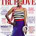 Zikhona Covers True Love
