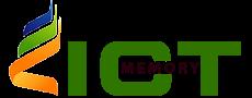 ICT MEMORY